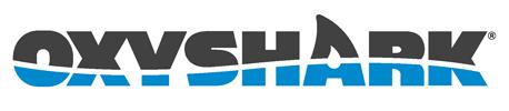 OxyShark