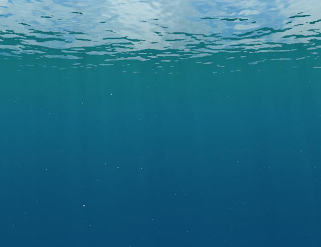 OxyShark clean effluent wastewater water purification